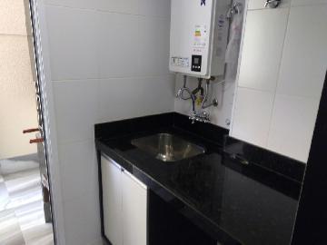 Comprar Apartamentos / Padrão em São José dos Campos apenas R$ 550.000,00 - Foto 10