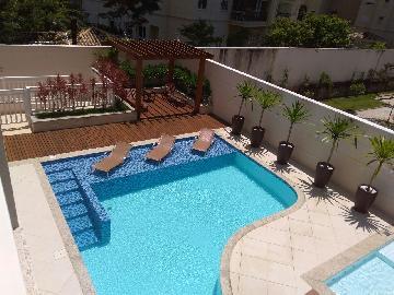 Comprar Apartamentos / Padrão em São José dos Campos apenas R$ 550.000,00 - Foto 19