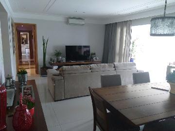 Alugar Apartamentos / Padrão em São José dos Campos apenas R$ 7.500,00 - Foto 2