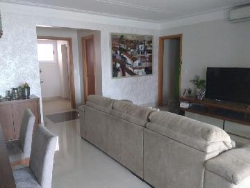 Alugar Apartamentos / Padrão em São José dos Campos apenas R$ 7.500,00 - Foto 4