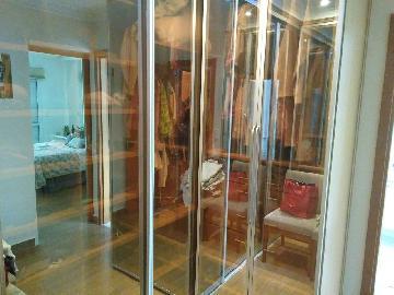 Alugar Apartamentos / Padrão em São José dos Campos apenas R$ 7.500,00 - Foto 6