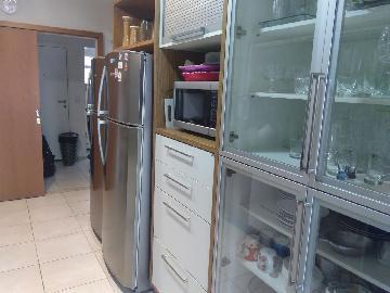 Alugar Apartamentos / Padrão em São José dos Campos apenas R$ 7.500,00 - Foto 8