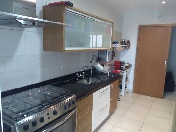 Alugar Apartamentos / Padrão em São José dos Campos apenas R$ 7.500,00 - Foto 9