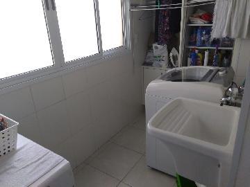 Alugar Apartamentos / Padrão em São José dos Campos apenas R$ 7.500,00 - Foto 10