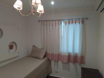 Alugar Apartamentos / Padrão em São José dos Campos apenas R$ 7.500,00 - Foto 13
