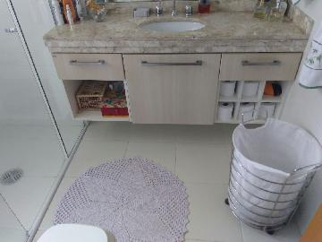 Alugar Apartamentos / Padrão em São José dos Campos apenas R$ 7.500,00 - Foto 14