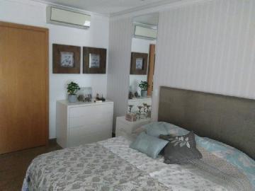 Alugar Apartamentos / Padrão em São José dos Campos apenas R$ 7.500,00 - Foto 16