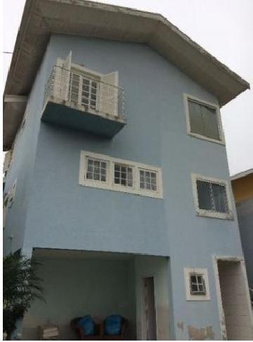 Comprar Casas / Condomínio em São José dos Campos apenas R$ 860.000,00 - Foto 1