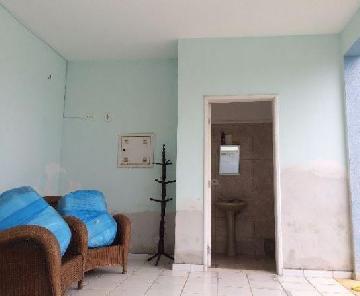 Comprar Casas / Condomínio em São José dos Campos apenas R$ 860.000,00 - Foto 4