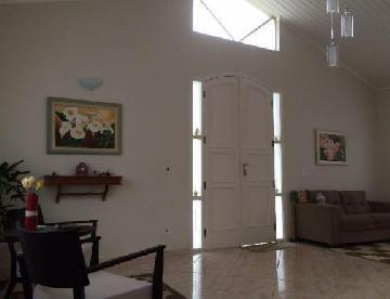 Comprar Casas / Condomínio em São José dos Campos apenas R$ 860.000,00 - Foto 6