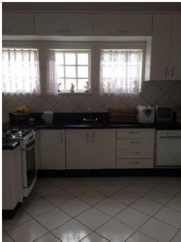 Comprar Casas / Condomínio em São José dos Campos apenas R$ 860.000,00 - Foto 11