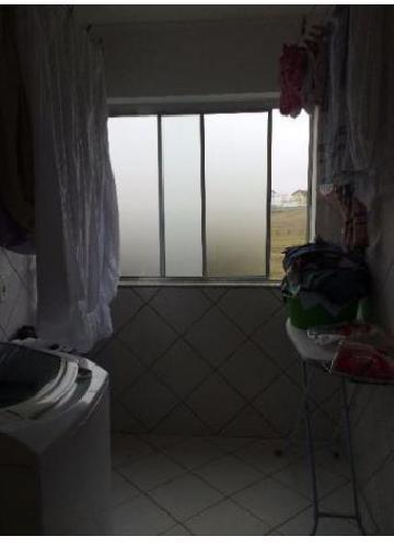 Comprar Casas / Condomínio em São José dos Campos apenas R$ 860.000,00 - Foto 12