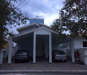 Comprar Casas / Condomínio em São José dos Campos apenas R$ 860.000,00 - Foto 13
