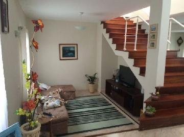 Comprar Casas / Condomínio em São José dos Campos apenas R$ 860.000,00 - Foto 9