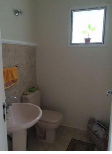 Comprar Casas / Condomínio em São José dos Campos apenas R$ 860.000,00 - Foto 10