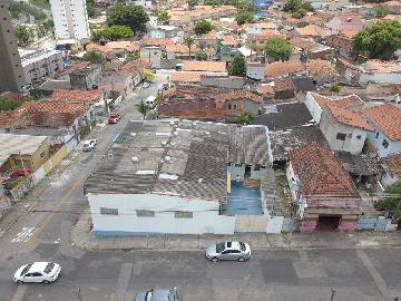 Alugar Comerciais / Galpão em São José dos Campos apenas R$ 6.800,00 - Foto 1