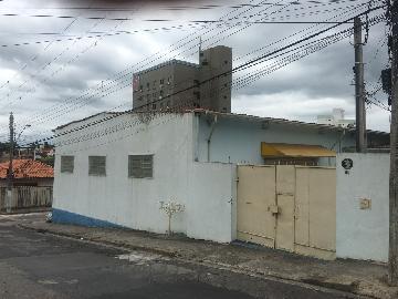Alugar Comerciais / Galpão em São José dos Campos apenas R$ 6.800,00 - Foto 2