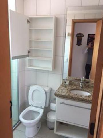 Alugar Apartamentos / Padrão em São José dos Campos apenas R$ 1.850,00 - Foto 8