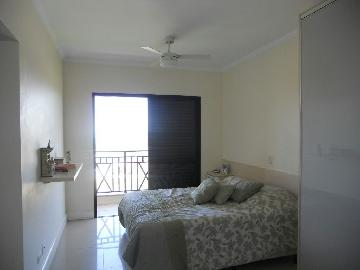 Comprar Apartamentos / Padrão em São José dos Campos apenas R$ 795.000,00 - Foto 12