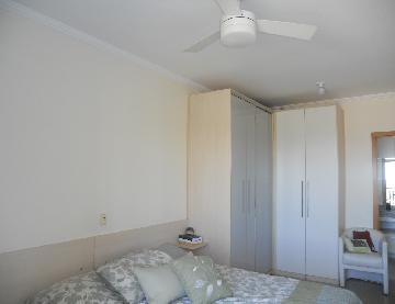 Comprar Apartamentos / Padrão em São José dos Campos apenas R$ 795.000,00 - Foto 13