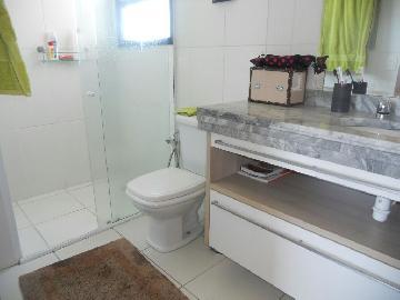 Comprar Apartamentos / Padrão em São José dos Campos apenas R$ 795.000,00 - Foto 14