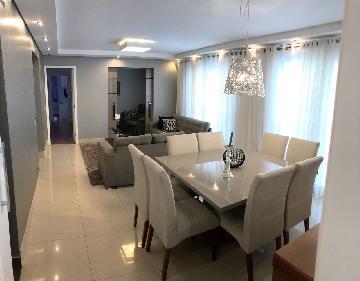 Comprar Apartamentos / Padrão em São José dos Campos apenas R$ 1.100.000,00 - Foto 5
