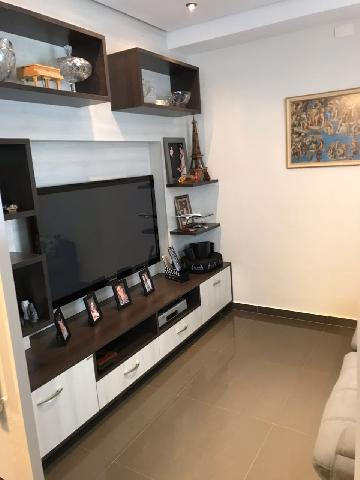 Comprar Apartamentos / Padrão em São José dos Campos apenas R$ 1.100.000,00 - Foto 9