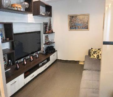 Comprar Apartamentos / Padrão em São José dos Campos apenas R$ 1.100.000,00 - Foto 10