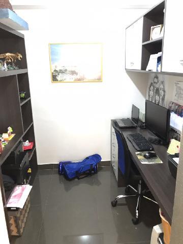 Comprar Apartamentos / Padrão em São José dos Campos apenas R$ 1.100.000,00 - Foto 12