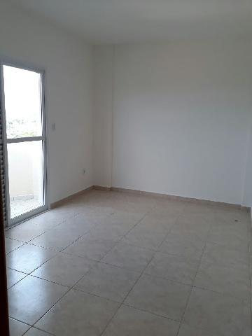 Alugar Apartamentos / Padrão em São José dos Campos apenas R$ 800,00 - Foto 6