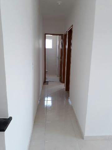 Alugar Apartamentos / Padrão em São José dos Campos apenas R$ 800,00 - Foto 3
