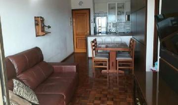 Comprar Apartamentos / Padrão em São José dos Campos apenas R$ 318.000,00 - Foto 4