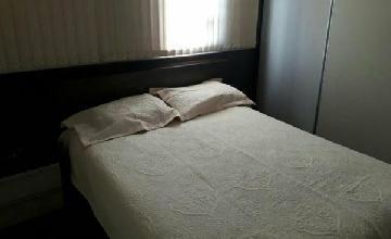 Comprar Apartamentos / Padrão em São José dos Campos apenas R$ 318.000,00 - Foto 11