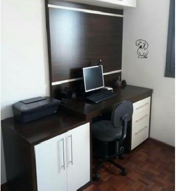 Comprar Apartamentos / Padrão em São José dos Campos apenas R$ 318.000,00 - Foto 6