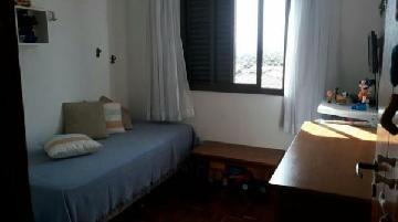 Comprar Apartamentos / Padrão em São José dos Campos apenas R$ 318.000,00 - Foto 8