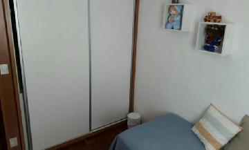 Comprar Apartamentos / Padrão em São José dos Campos apenas R$ 318.000,00 - Foto 9