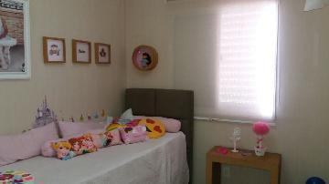 Comprar Apartamentos / Padrão em São José dos Campos apenas R$ 245.000,00 - Foto 5