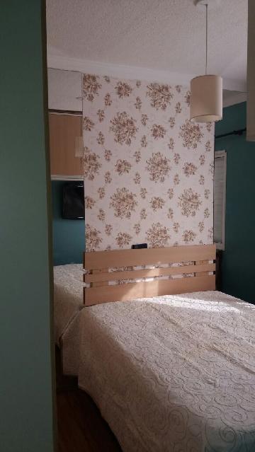 Comprar Apartamentos / Padrão em São José dos Campos apenas R$ 245.000,00 - Foto 6