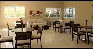 Comprar Apartamentos / Padrão em São José dos Campos apenas R$ 245.000,00 - Foto 12