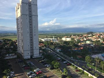 Comprar Apartamentos / Padrão em São José dos Campos apenas R$ 189.000,00 - Foto 2