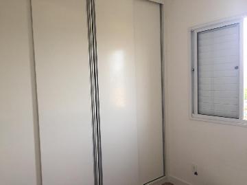 Comprar Apartamentos / Padrão em São José dos Campos apenas R$ 189.000,00 - Foto 4