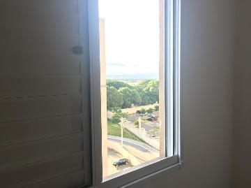 Comprar Apartamentos / Padrão em São José dos Campos apenas R$ 189.000,00 - Foto 5