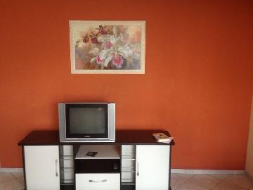 Alugar Apartamentos / Padrão em São José dos Campos apenas R$ 1.200,00 - Foto 3