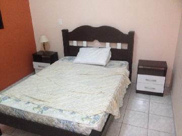 Alugar Apartamentos / Padrão em São José dos Campos apenas R$ 1.200,00 - Foto 9