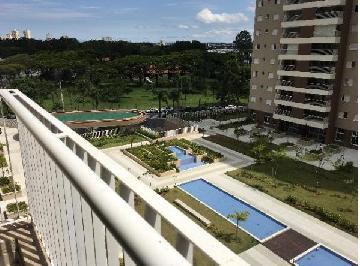 Comprar Apartamentos / Padrão em São José dos Campos apenas R$ 375.000,00 - Foto 3