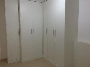 Comprar Apartamentos / Padrão em São José dos Campos apenas R$ 375.000,00 - Foto 9
