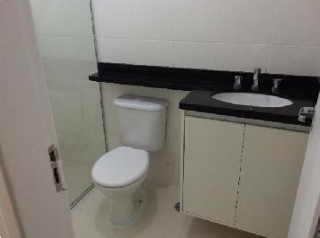 Comprar Apartamentos / Padrão em São José dos Campos apenas R$ 375.000,00 - Foto 11