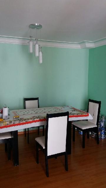 Comprar Apartamentos / Padrão em São José dos Campos apenas R$ 445.000,00 - Foto 1