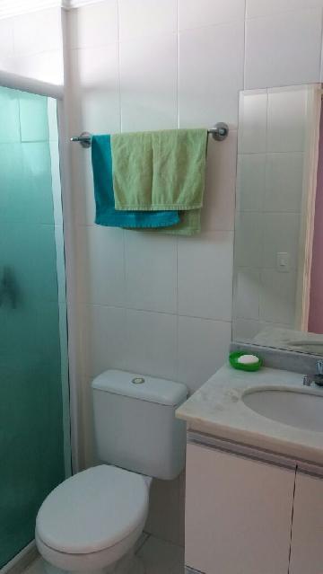 Comprar Apartamentos / Padrão em São José dos Campos apenas R$ 445.000,00 - Foto 5