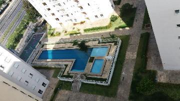 Comprar Apartamentos / Padrão em São José dos Campos apenas R$ 445.000,00 - Foto 10